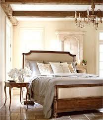 stanley furniture bedroom set stanley furniture bedroom set palais by intended for first chop