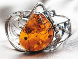 amber earrings necklace images Amber jewellery amber bracelets baltic amber and sterling jpg