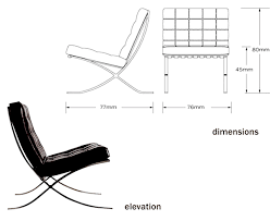 Average Sofa Dimensions by Normal Size Upholstered Furniture Insider Info Best Deals