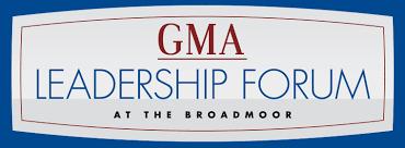 groupe zannier si e social gma leadership forum at the broadmoor attendee list