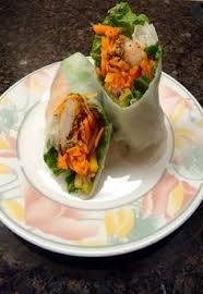 where to buy rice paper wraps how to buy and use rice paper wrappers rice paper wraps rice