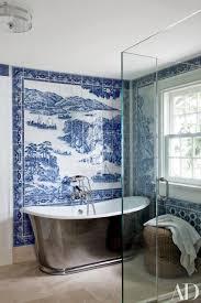 trendy bathroom ideas luxury bathrooms top 5 trends for contemporary bathrooms