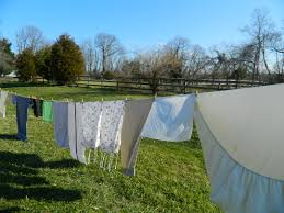how to use a solar clothes dryer glory garden