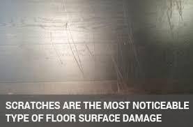 Repair Scratches In Wood Floor Repair U0026 Remove Scratches From Wooden Floors London