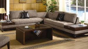 livingroom packages sofa sets for living room contemporary ideas with knockout appealing