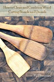 Tips To Clean Wood Kitchen by 25 Unique Clean Wood Ideas On Pinterest Cleaning Wood Floors