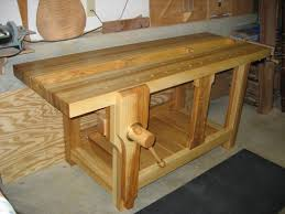 leg vise lake erie toolworks blog page 7