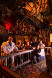 spirit halloween savannah ga 218 best haunted places images on pinterest haunted places