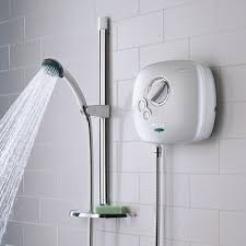Bathrooms Showers Direct Power Showers Range Of Power Showers At Amazing Prices