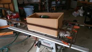 Ridgid Router Table Locostusa Com U2022 View Topic Free Diy Router Table With Dust
