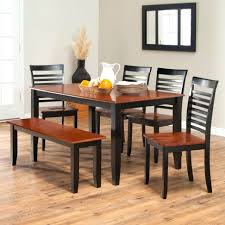 mahogany dining room furniture curved benches for dining tables black bench for dining room table