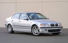 used 2002 bmw 3 series for sale pricing features edmunds