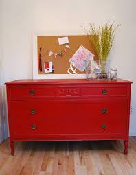 31 best hand painted dressers images on pinterest hand painted