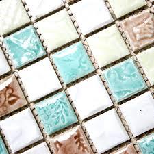 bathroom mosaic tiles ideas tiles mosaic floor tile pattern mosaic floor tile design u201a mosaic