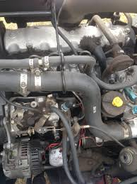 peugeot 4wd toro reelmaster 6500 d turf mower gold club 4wd peugeot engine
