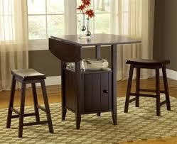 Drop Leaf Bar Table High Point Furniture Nc Furniture Shipment U0026 Return Policies