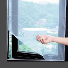 compare prices on mosquito screen door online shopping buy low