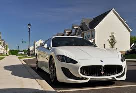 maserati road 2015 maserati granturismo review and road test autobaltika com