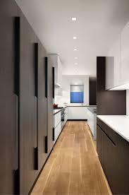 Precision Cabinet Doors by Modern In Denver U2014colorado U0027s Design Magazine Vision U0026 Precision