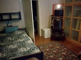 chambre chez l habitant udiant chambre étudiant chez l habitant chez michele liège 190008