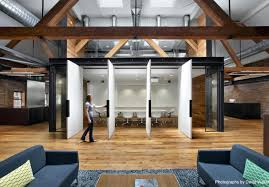 Office Industrial Office Space Awesome Office Coworking Space Awesome Industrial Office Space For Lease