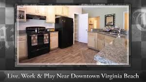 midtown at town center u2013 virginia beach va 23462 u2013 apartmentguide
