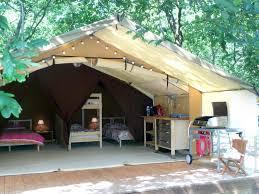 chambre d hote mimizan plage tentes lodge 3 épis gîtes de