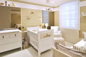éclairage chambre bébé luminaire bebe garcon lustre pour chambre enfant lustre suspension