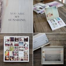 unique wedding albums semi diy wedding albums