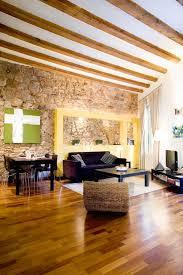 Home Deco by Apartment Apts U0026 Home Deco Born Barcelona Spain Booking Com