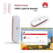Modem Huawei K4605 vodafone taste huawei k4605 42 2 mbps in vodafone