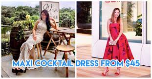 9 designer dress and bag stores in singapore to rent your prom