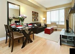 2 bedroom apartments for rent in toronto toronto furnished apartment rental at element