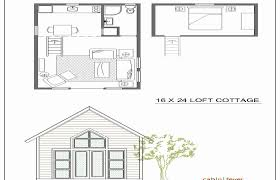 small house plan loft fresh 16 24 house plans louisiana cabin co cabin plans small house plan log home with loft cabins lofts cottage
