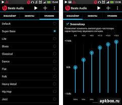 beats audio apk beats audio эквалайзер для андроид скачать всё для андроид