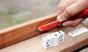 How To Install Awning How To Install Awning Window Locks Bunnings Warehouse