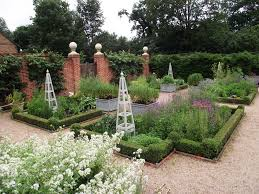 diy garden obelisk plans u2014 luxury homes