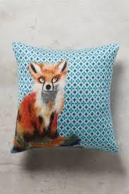 24x24 Decorative Pillows Decorations Anthropologie Pillows Raspberry Throw Pillow