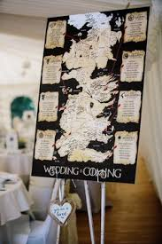 wedding quotes of thrones of thrones wedding vows by theizzysquishy got