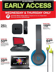 target black friday deals online target black friday 2016 ad