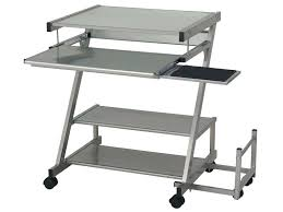 mobilier de bureau informatique mobilier de bureau informatique bureau g f mobilier de bureau