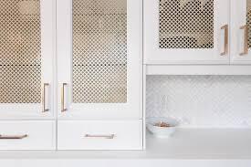 kitchen cabinet end ideas kitchen cabinet end panels design ideas