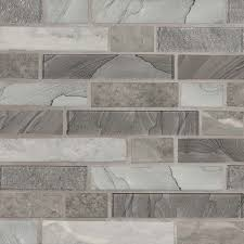 Recycled Glass Backsplash Tile by 15 Best Trend Spotlight Recycled Glass Images On Pinterest