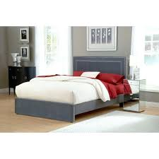 kopardal bed frame review fjellse bed frame choice image home fixtures decoration ideas