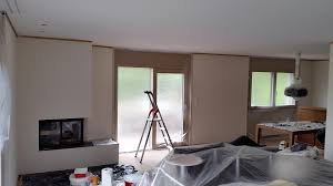 house interior painting savigny mr fix it