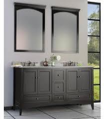 Espresso Bathroom Vanity Wooden Bathroom Vanity And Wooden Bathroom Vanity Manufacturers