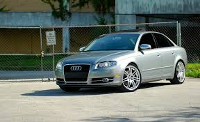 2006 audi a4 weight 2006 audi a4 specs and photots rage garage