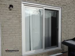 Interior Doors Mississauga by Patio Doors Mississauga U0026 Diy Privacy Screen For Outdoor Shower