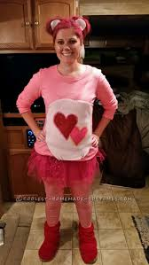 halloween costumes for girls age 11 13 13 best products i love images on pinterest