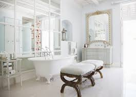 bathroom ideas with shower curtains half bathroom decorating ideas country style uk designs with